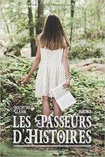Chronique Les passeurs d'histoire de Mechthild Glaser