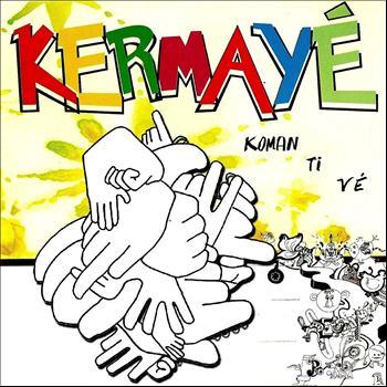Kermayé