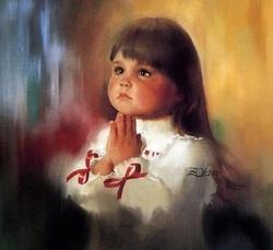 Continu Doux Jésus...
