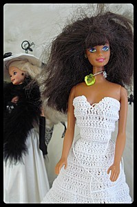barbie kate octobre3