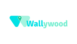 Logo Wallywood