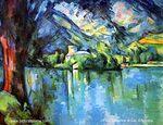 L'eau dans l'art (1)
