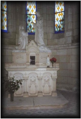 foto chapelle matheflon interieur1