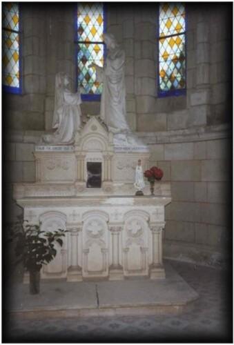 foto chapelle matheflon interieur1
