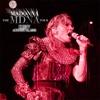 The MDNA Tour - Audio Live in Kiev