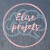 Elise projets