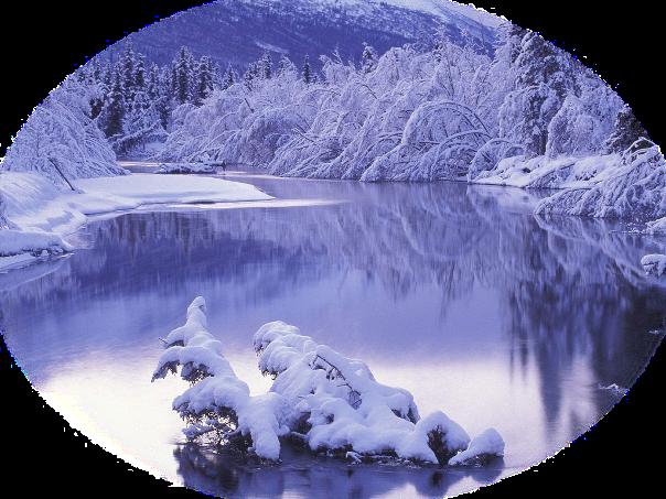 2008.04.10 Vinter Spel med Unnaryd