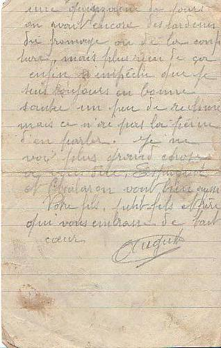20/11/1915