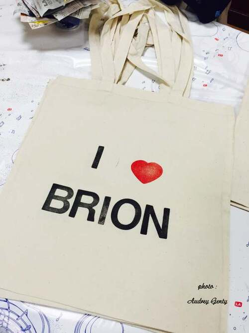 R.P.I Brion Belan