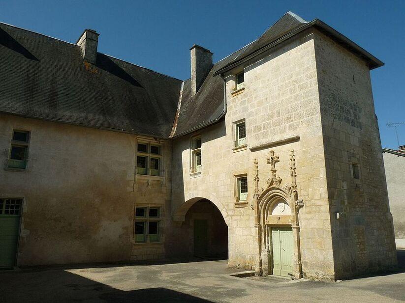 Stamantbon castle1.JPG