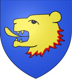 Bernes