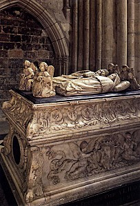 michel-colombe-tomb-of-the-children-of-charles-viii