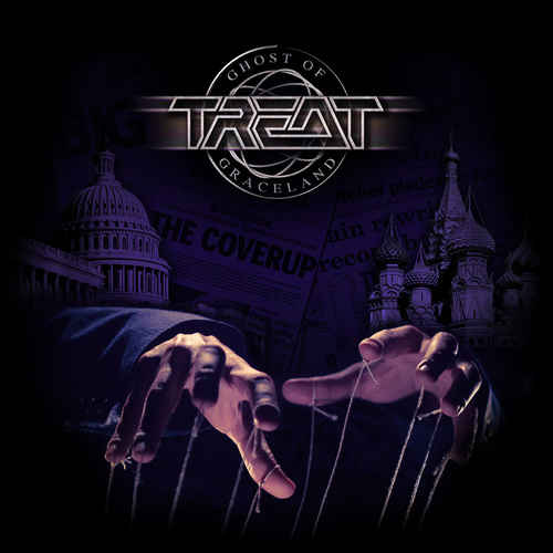 Treat Cover