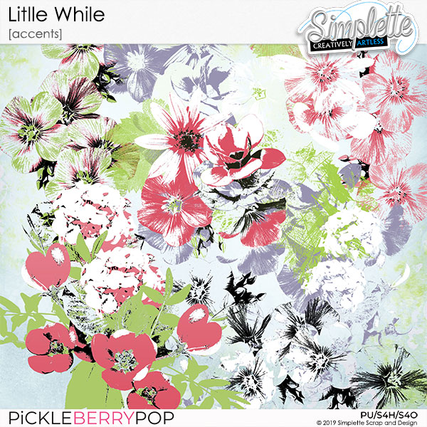 15 juin : Little While (Berry Big Deal at Pickleberrypop) Simpl368