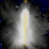 Etre de lumière 33.png