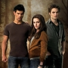 Trio New Moon hq
