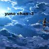 yuno-chan