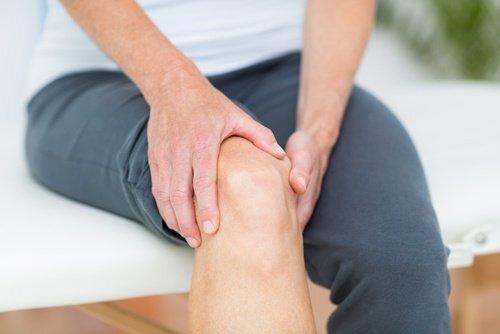 calmer-les-douleurs-articulaires-et-musculaires