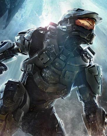 Nouveaux modes de jeu pour Halo 4