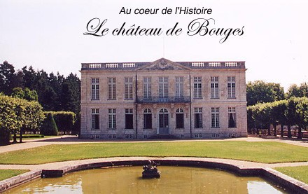 Bouges-chateau02