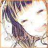 Maelyce