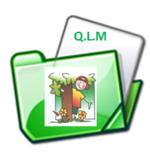 Q.L.M