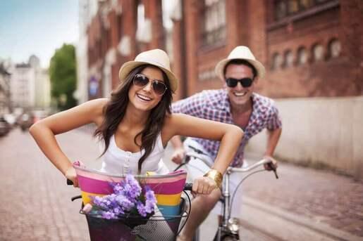 les activités en couple pour une bonne relation