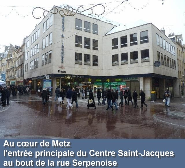 Centre Saint-Jacques Metz 1 31 01 2010
