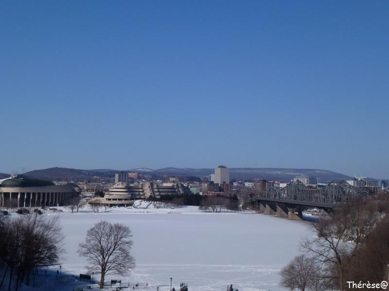 Ottawa (9)