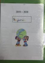 Agenda 2019-2020