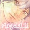 Cadeau de AngelsLili