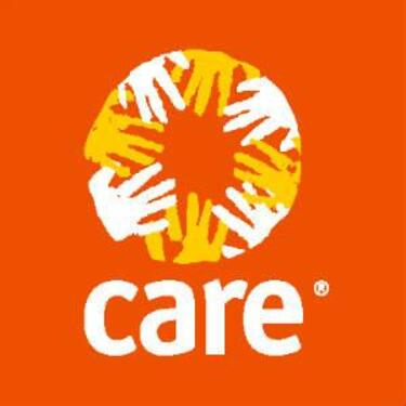 CARE INTERNATIONAL FRANCE