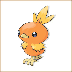 La 6e génération de Pokémon dévoilée !