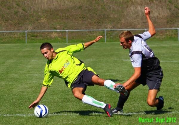 Foot-ball-1.jpg