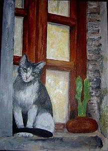 Le-chat-sur-la-fenetre.jpg