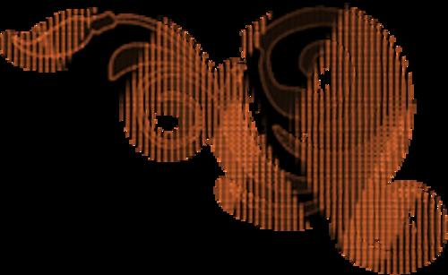 Elements vectoriels / 7