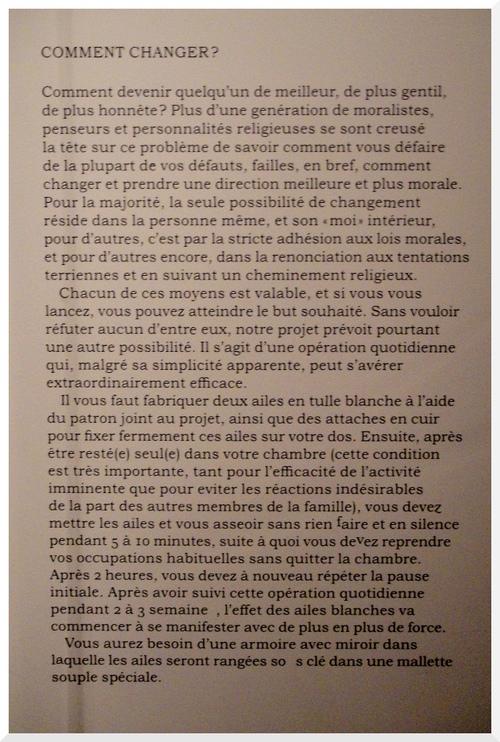 Monumenta 2014. L'Etrange Cité