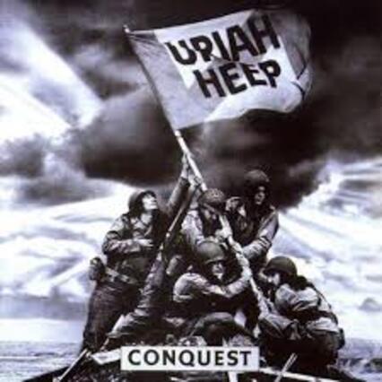 Uriah Heep (1980-