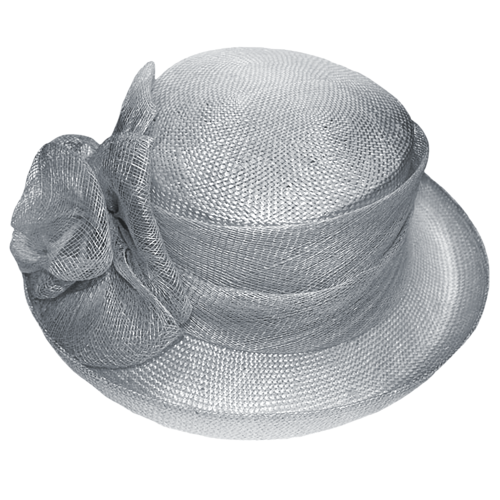 bonnets-chapeaux and co3