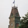 Canada 2009 Québec (89) [Résolution de l\'écran] copie.jpg