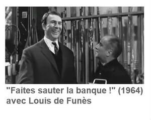 Jean-Pierre Marielle (1932-2019)