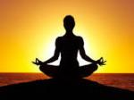 Je reste zen!