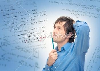 dep_5827221-mathematics