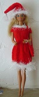 barbie-mere-noel.jpg