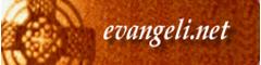 http://evangeli.net/_static/img/evangeli_banner.png