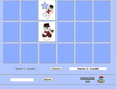 jeu-lulu-memory.jpg