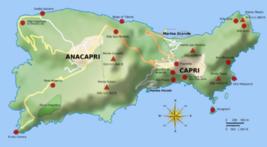 """Résultat de recherche d'images pour """"capri"""""""