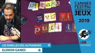 """Résultat de recherche d'images pour """"jeux des alphamons"""""""