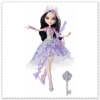 ever-after-high-duchess-swan-fairest-on-ice-doll-commercial (2)
