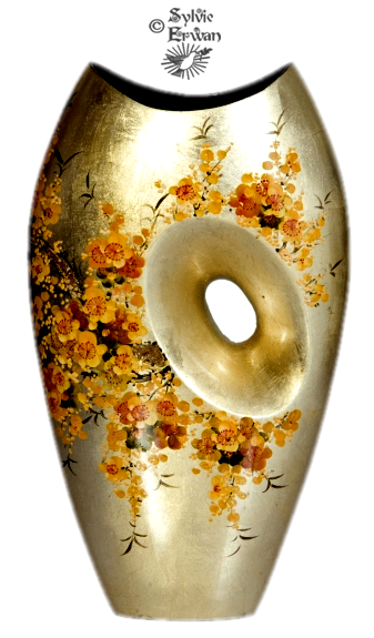 Tubes objets divers création 8